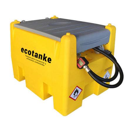 Ecotanke 220D