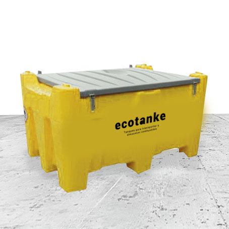 Ecotanke 440D
